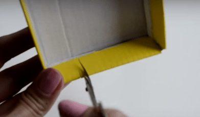 фенечки из бисера